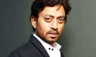 Irrfan Khan on battling cancer: He now knows what freedom truly m ..