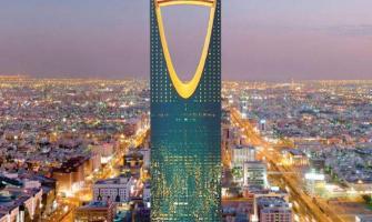 Saudi Arabia affirms continuing support for advancing humanitaria ..