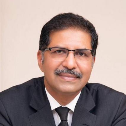 Profile Of Barrister Syed Ali Zafar - UrduPoint