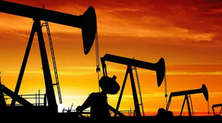 Extensive oil, gas exploration activities underway in FATA, Khyber Pakhtunkhwa