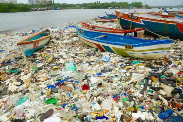 UN-Oceans-Plastic