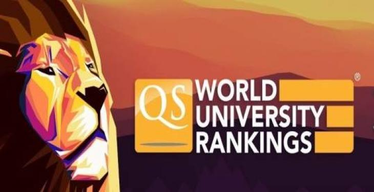 NUST Ranked 417th In The World - UrduPoint