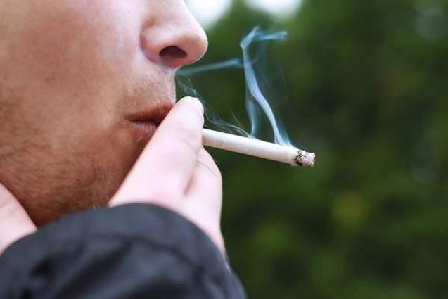 Smoking, diabetes linked to dementia risk in Islamabad
