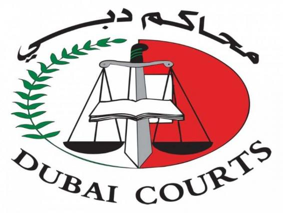 Dubai Courts settles 17 default cases