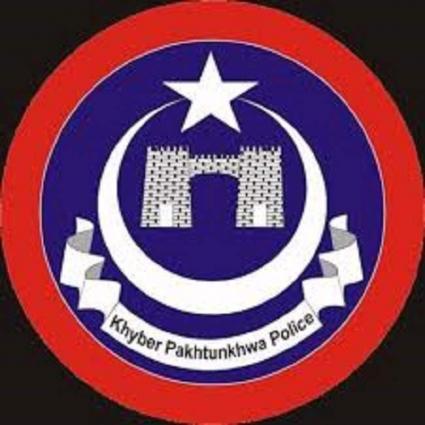 KP IGP Muhammad Tahir assumes charge