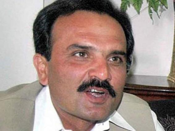 Nomination papers of Hoti accepted