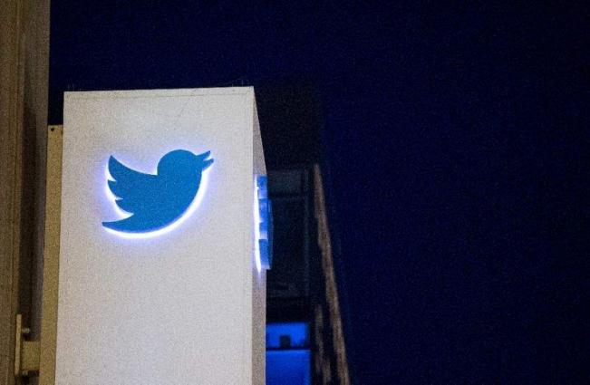 Anonymous Twitter troll convicted of abuse in Belgium