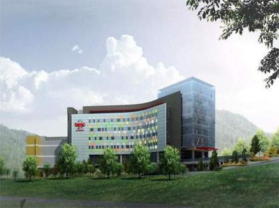 Taiwan Semiconductor Manufacturing Co  (TSMC) To Begin