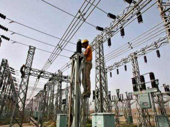 The transmission and distribution losses of power distribution companies (DISCOs) transmission, distribution losses witness upward trend