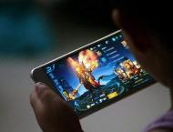 One in five Chinese youth addicted to online video games: survey ..