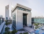 Dubai set to serve as regional digital financial inclusion hub fo ..