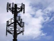 Telecom sector revenue reached $ 15.35 billion