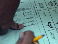 Political parties field blood relatives of veteran politicians in ..