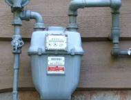 SSGC intensifies raids against gas theft