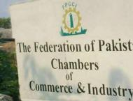 Business linkages vital to economic growth: FPCCI