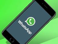 Whatsapp group being made to facilitate breeders