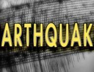 Earthquake on 5.1 Richter scale hits Albania