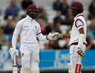 WIndies win toss, bat against Bangladesh