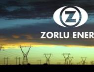 Turkey's Zorlu joins EU zero emissions geothermal project