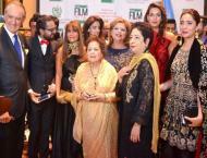 Second Pakistan Film Festival kicks off in New York Friday