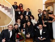 Second Pakistan Film Festival kicks off in New York