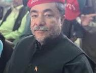 National Party once again wins general election in Balochistan: A ..