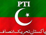 PTI releases new song for election