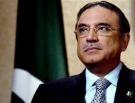 PML-N to take political advantage from NAB's decision: Asif Ali Z ..