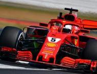 Vettel and Ferrari bid to 'kill magic' of Hamilton and Mercedes