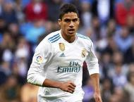 Varane heads towards World Cup redemption with goal