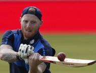 Stokes return gives England selection conundrum