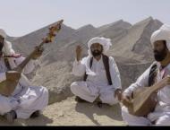 Coke Studio explores Baloch throat-singing talent with 'Naseeba ..