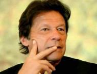 Imran Khan for making Raja Zafarul Haq committee report public