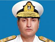 Pakistan to have independent Regional Maritime Patrols in Indian  ..