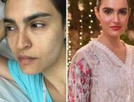 Nadia Hussain initiates #wokeupthiswaychallenge, gets bullied and ..