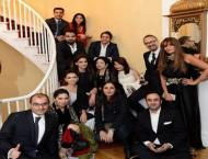 Pakistan Film Festival's 2nd edition in New York ends on a high n ..