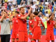 England dreaming but Croatia set to provide biggest World Cup tes ..