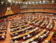 292 candidates are in the arena for 16 NA seats of Balochistan