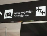 Tourist brings unexploded WW2 shell to Vienna airport