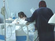 ERC offers medical equipment to several Egyptian hospitals under  ..
