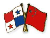 Panama, China launch free-trade talks for mutual benefit