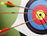 Pakistan Archery camp for Asian Games to be setup from July 15 at ..