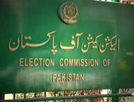 18563 election publicity material removed; 469 violations of code ..
