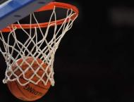 China, Germany to play in Xi'an basketball tournament