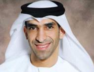 Spotlight on UAE's environmental efforts at Urban Sustainabi ..
