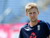 Door not closed on my T20 career, says Root