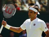Federer shocked by Anderson at Wimbledon as Djokovic makes semis ..