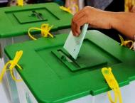 Electioneering gains momentum as election draw near