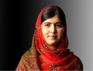 Malala Yousafzai celebrates 21st birthday today