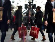 Consumers suffer most in tariff escalation: U.S. expert